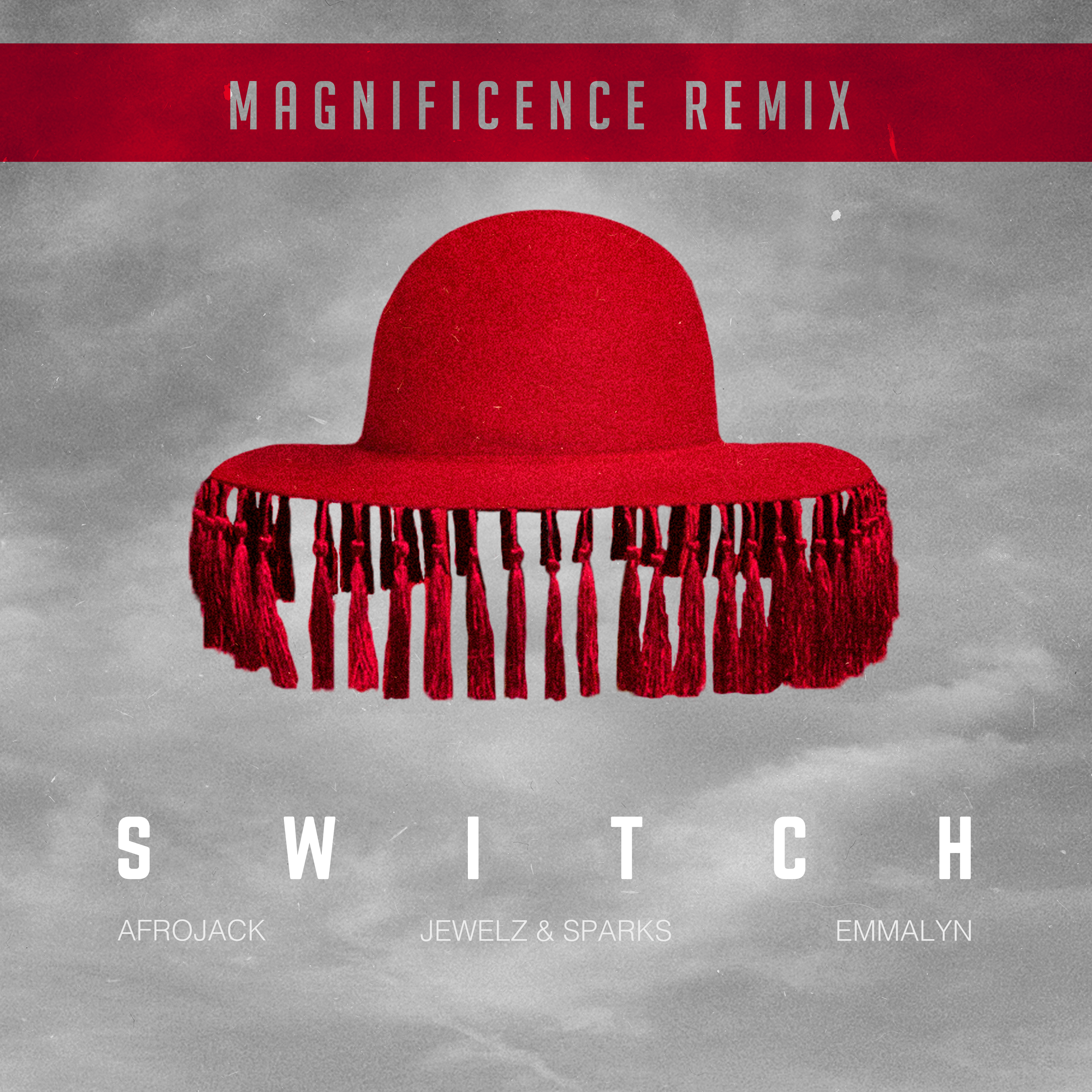 Afrojack_Switch_Magnificence-Remix
